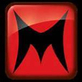Machinima Channel