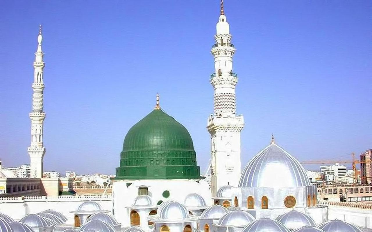 madina live wallpapers   android apps on google play