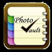 Photo Vault (Beta v1.2)