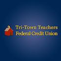 Tri-Town Teachers FCU