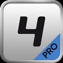 web4trainer Pro icon