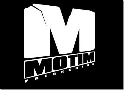 motim_logo03dirty_C