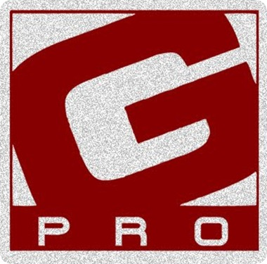 Gpro Fam