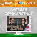 INGLESE COMMERCIALE Videocorso icon