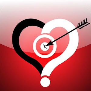 Dating Decision Maker for PC and MAC