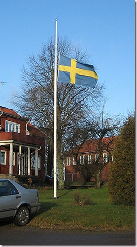 250px-Swedish_flag_half_staff