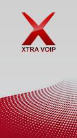 Screenshot of Xtravoip  Dialer
