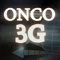 Oncologia3G icon