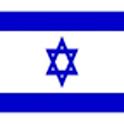 Israel Meter icon