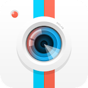 App PicLab - Photo Editor APK for Windows Phone