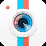 PicLab - Photo Editor 1.9.1 (Unlocked)
