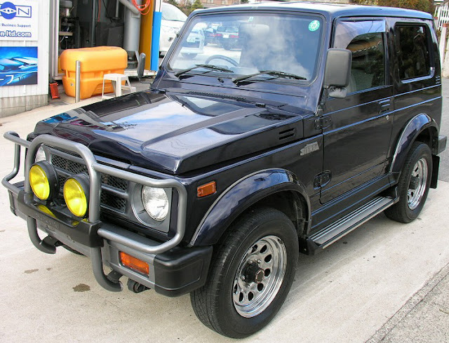 furthermore Lr Web X Vitara Tracker Gv Xl together with Phoca Thumb L Raycurl further  in addition Skuimage. on samurai transfer case parts