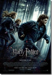 deathlyhallows_bigposter