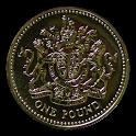 Money Bank Free icon