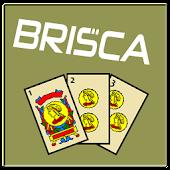 Cards Briscola