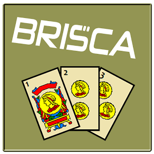 Cards Briscola for PC and MAC