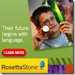 rosetta stone 1