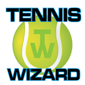 Tennis Wizard
