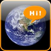 Chat World