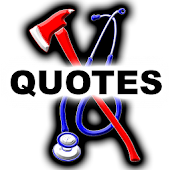 Emergency Services Quotes