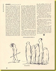 Playboy cartoon Jack Cole Oct 1954 b