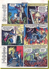 web6_2 _Ancient Phoencia human sacrifice to fire