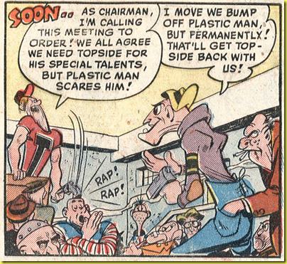 cartoon-crooks-1949