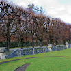 Salisburgo-011.jpg