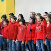 Natale 2009 IC Riva1-006.jpg