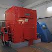 Idro-Riva-2010-029.jpg