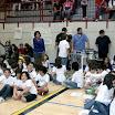 Festa_fine2008_0915.jpg