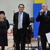 IC_Riva1_Natale2010_006.jpg