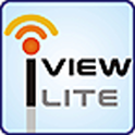 i view lite icon