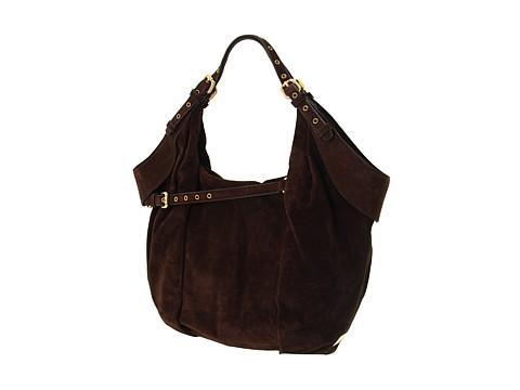 aabd256252 Kooba Tess Women golf bag