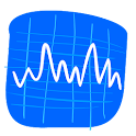 Science & Business Calculator icon