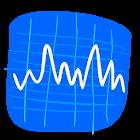Calculadora Ciência & Negócios icon