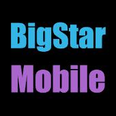 BigStar Mobile