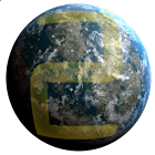 Tower Raiders 2 GOLD icon