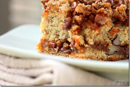 CC-banana-coffee-cake