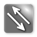 Data Info Widget logo