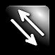Data Info Widget