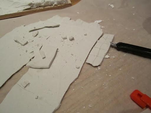 Piastrelle di pietra presepe forum il forum sul presepe fai da te