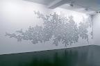 Untitled (Mylar), 2007
