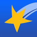 Our Family Wizard Custody App icon