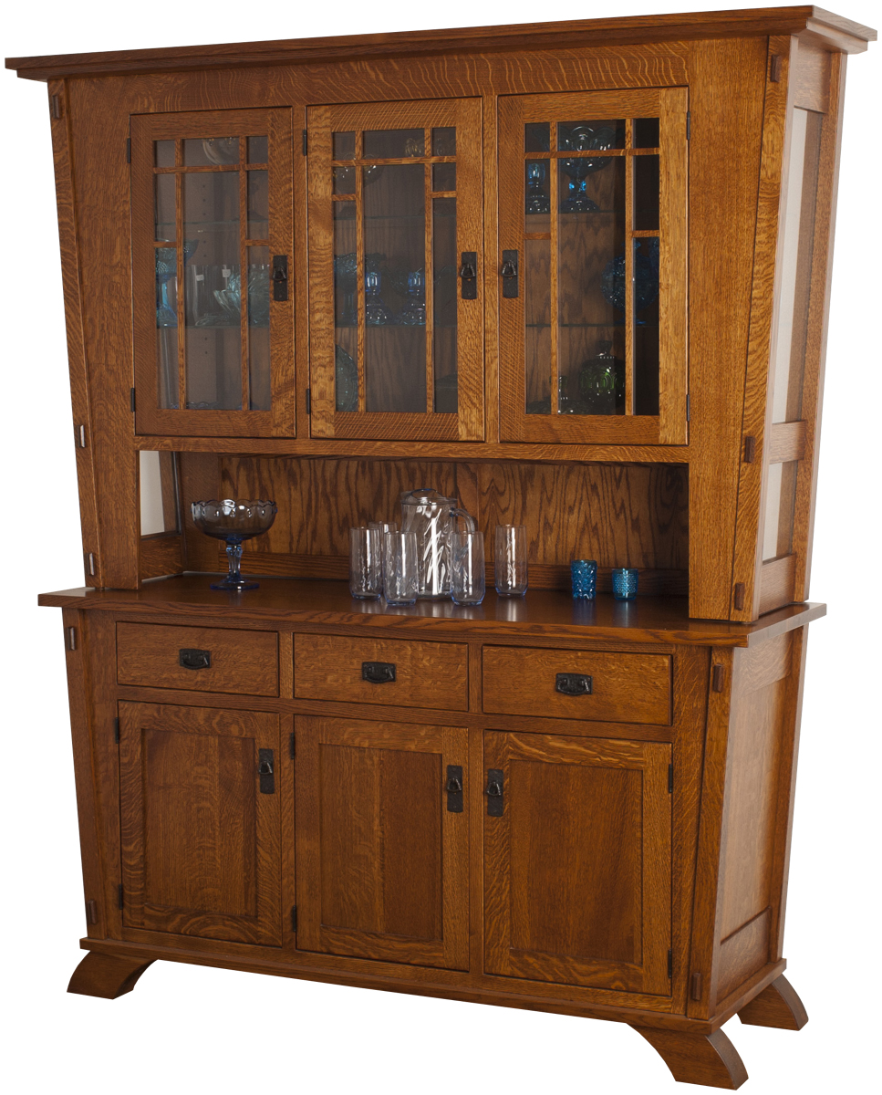 Baroque China Cabinets China Cabinet In The Baroque Style