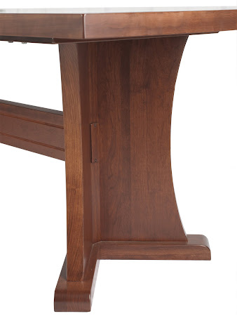 Victoria Dining Table