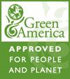 Member of Green America