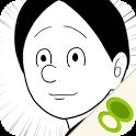MAZUTOME icon