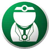 Personal Doctor Assistant