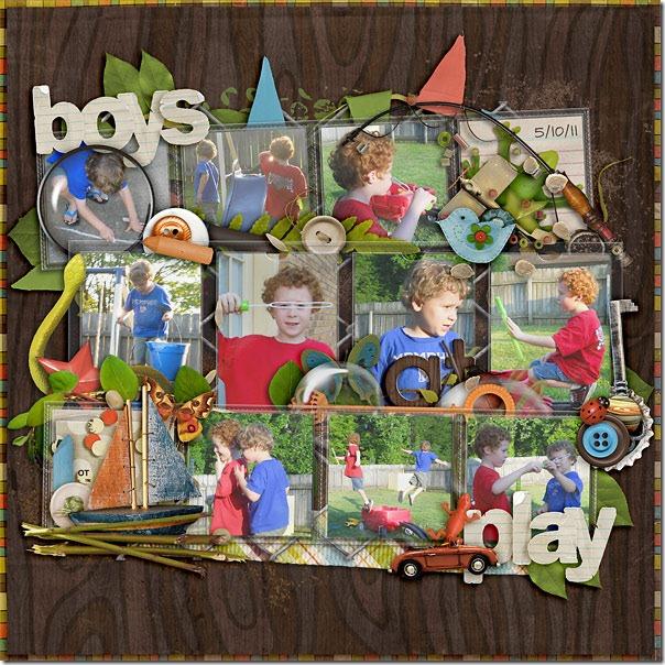 boysatplay